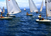 Savusavu Junior Sailing Club